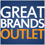 Great Brands Outlet