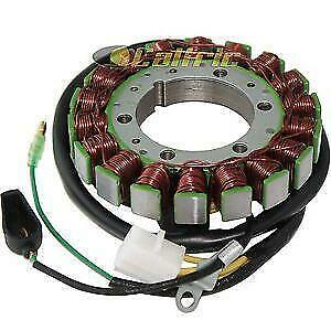 Stator  1993-2016 Honda XR650L Motorcycle 644cc Engine