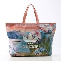 ADIDAS bag-sac brand new!