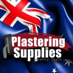 PlasteringSupplies