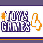 Toys4Games