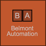Belmont Automation