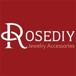 Rosediy Store