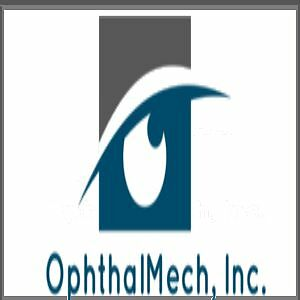 OphthalMech