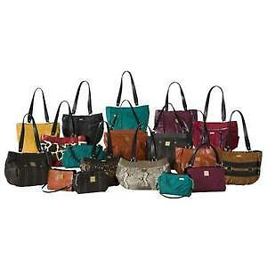 Miche Bags-Purses With Interchangeable Shells