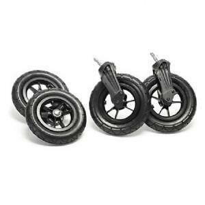 Stroller Wheels Ebay
