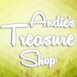 Andie's Treasure Shop