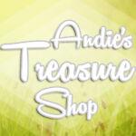 Andie's Treasure Shop