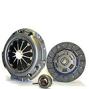 Mazda RX8 Clutch Kit