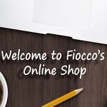 Fiocco wall stickers