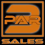 3PAR Sales