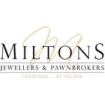 miltonsdiamonds