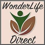 wonderlifedirect