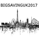 bigsavinguk2017