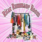 Ritas Rummage Room