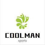 Coolman clothing