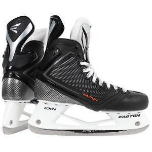 7e0a15e7631 Ice Hockey Skates
