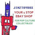 jimztoybox