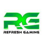 Refresh Gaming