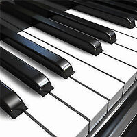 PIANO COURSES FOR ALL