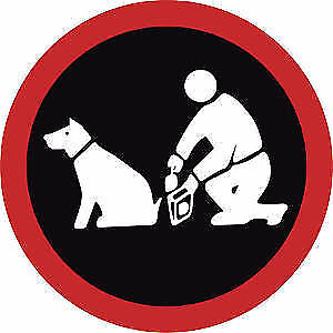 Dog Poop/Waste Removal & Handyman Services -BEST VALUE & QUALITY