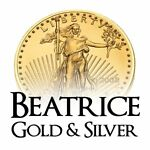 Beatrice Gold & Silver, LLC.