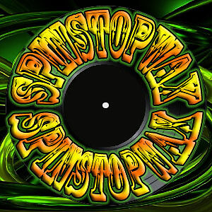 Spin Stop Wax Records