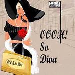 OH So Diva