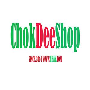 chokdeeshop2014