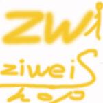 ZiWeiShop