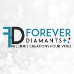 Forever Diamants - Or & Diamants