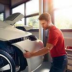 Westlake Automotive Products
