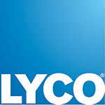Lyco Direct