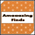 Amaaazing-Finds