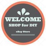 ShopforDIY729