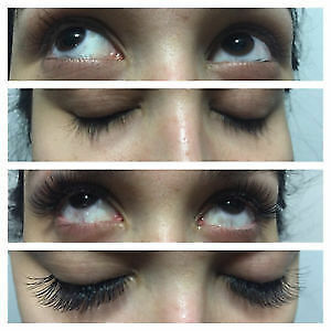 Eyelash Extension Sale- ending October 30, 2016 Cambridge Kitchener Area image 4