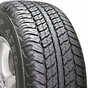 265/60R18 110H Dunlop AT20 - Japan made Arundel Gold Coast City Preview
