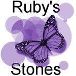 Ruby's Stones
