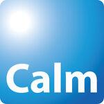 Calm Aluminium