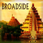 Broadside's El Dorado