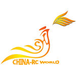 CHINA-RC WORLD