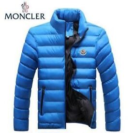 Monclear