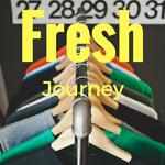 FreshJourney