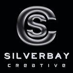 SILVERBAY CREATIVE