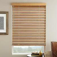 Blinds shades installation services  call  780 235 4233