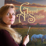Girard Art Studio