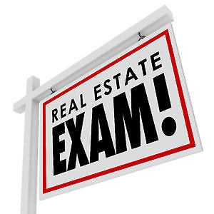 May 2017 Updated**$5**Real Estate-Orea- Exams and Notes