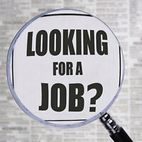 Marketing Firm Seeks Entry Level Applicants - No Experience