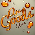 Ar-Goods.Store