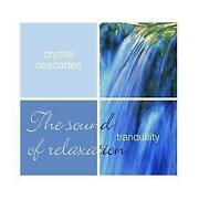 The Cascades CD